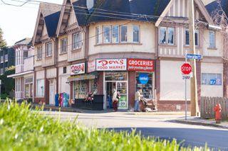 Photo 22: 206 25 Government St in : Vi James Bay Condo for sale (Victoria)  : MLS®# 850143