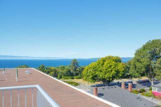 Photo 16: 206 25 Government St in : Vi James Bay Condo for sale (Victoria)  : MLS®# 850143