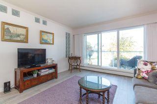 Photo 4: 206 25 Government St in : Vi James Bay Condo for sale (Victoria)  : MLS®# 850143