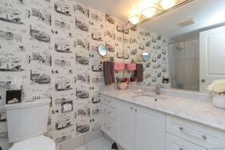 Photo 12: 206 25 Government St in : Vi James Bay Condo for sale (Victoria)  : MLS®# 850143