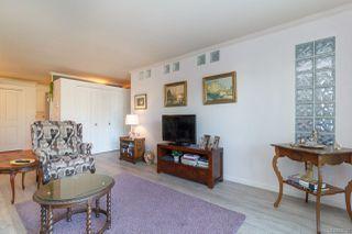 Photo 6: 206 25 Government St in : Vi James Bay Condo for sale (Victoria)  : MLS®# 850143