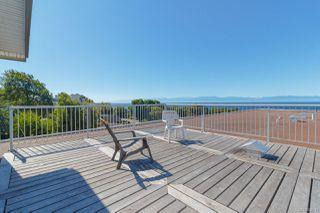 Photo 15: 206 25 Government St in : Vi James Bay Condo for sale (Victoria)  : MLS®# 850143