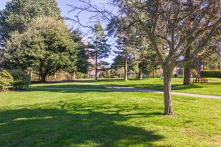 Photo 23: 206 25 Government St in : Vi James Bay Condo for sale (Victoria)  : MLS®# 850143