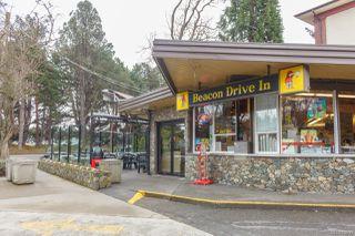 Photo 21: 206 25 Government St in : Vi James Bay Condo for sale (Victoria)  : MLS®# 850143