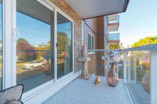 Photo 13: 206 25 Government St in : Vi James Bay Condo for sale (Victoria)  : MLS®# 850143