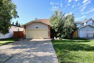 Main Photo: 10637 11 Avenue in Edmonton: Zone 16 House for sale : MLS®# E4209138