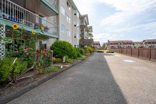 "Photo 19: 403 46966 YALE Road in Chilliwack: Chilliwack E Young-Yale Condo for sale in ""MOUNTAIN VIEW ESTATES"" : MLS®# R2486948"