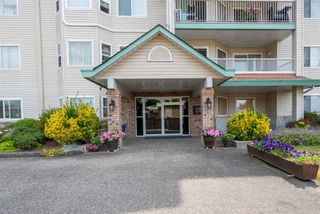 "Photo 18: 403 46966 YALE Road in Chilliwack: Chilliwack E Young-Yale Condo for sale in ""MOUNTAIN VIEW ESTATES"" : MLS®# R2486948"