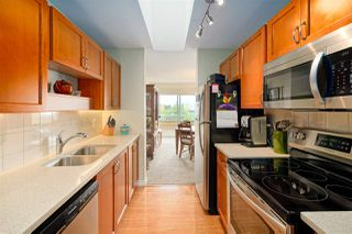 "Photo 7: 403 46966 YALE Road in Chilliwack: Chilliwack E Young-Yale Condo for sale in ""MOUNTAIN VIEW ESTATES"" : MLS®# R2486948"