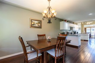 """Photo 19: 14 3555 BLUE JAY Street in Abbotsford: Abbotsford West Townhouse for sale in """"SLATER RIDGE"""" : MLS®# R2487008"""