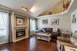 """Photo 12: 14 3555 BLUE JAY Street in Abbotsford: Abbotsford West Townhouse for sale in """"SLATER RIDGE"""" : MLS®# R2487008"""