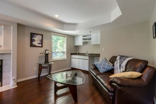 """Photo 8: 14 3555 BLUE JAY Street in Abbotsford: Abbotsford West Townhouse for sale in """"SLATER RIDGE"""" : MLS®# R2487008"""