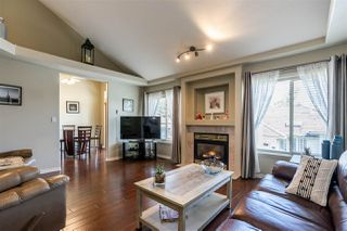 """Photo 10: 14 3555 BLUE JAY Street in Abbotsford: Abbotsford West Townhouse for sale in """"SLATER RIDGE"""" : MLS®# R2487008"""