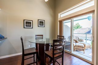 """Photo 14: 14 3555 BLUE JAY Street in Abbotsford: Abbotsford West Townhouse for sale in """"SLATER RIDGE"""" : MLS®# R2487008"""