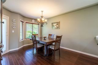"""Photo 20: 14 3555 BLUE JAY Street in Abbotsford: Abbotsford West Townhouse for sale in """"SLATER RIDGE"""" : MLS®# R2487008"""