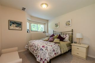"""Photo 26: 14 3555 BLUE JAY Street in Abbotsford: Abbotsford West Townhouse for sale in """"SLATER RIDGE"""" : MLS®# R2487008"""