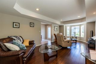 """Photo 7: 14 3555 BLUE JAY Street in Abbotsford: Abbotsford West Townhouse for sale in """"SLATER RIDGE"""" : MLS®# R2487008"""