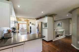 """Photo 18: 14 3555 BLUE JAY Street in Abbotsford: Abbotsford West Townhouse for sale in """"SLATER RIDGE"""" : MLS®# R2487008"""