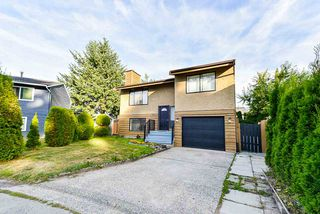 Photo 28: 12204 80B Avenue in Surrey: Queen Mary Park Surrey House for sale : MLS®# R2490197