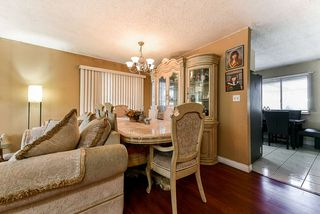 Photo 23: 12204 80B Avenue in Surrey: Queen Mary Park Surrey House for sale : MLS®# R2490197