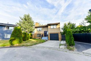 Photo 25: 12204 80B Avenue in Surrey: Queen Mary Park Surrey House for sale : MLS®# R2490197