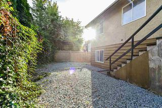 Photo 29: 12204 80B Avenue in Surrey: Queen Mary Park Surrey House for sale : MLS®# R2490197
