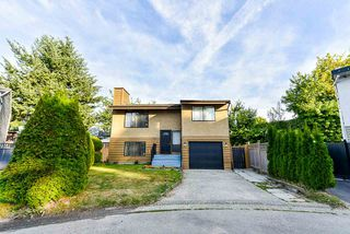 Photo 26: 12204 80B Avenue in Surrey: Queen Mary Park Surrey House for sale : MLS®# R2490197