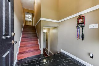 Photo 24: 12204 80B Avenue in Surrey: Queen Mary Park Surrey House for sale : MLS®# R2490197