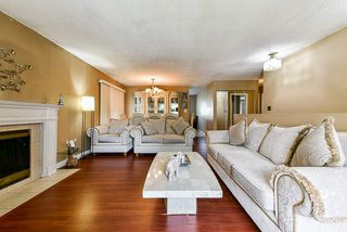 Photo 22: 12204 80B Avenue in Surrey: Queen Mary Park Surrey House for sale : MLS®# R2490197