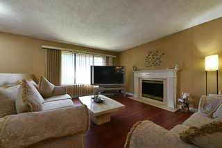 Photo 20: 12204 80B Avenue in Surrey: Queen Mary Park Surrey House for sale : MLS®# R2490197
