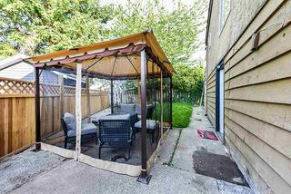 Photo 4: 12204 80B Avenue in Surrey: Queen Mary Park Surrey House for sale : MLS®# R2490197