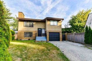 Photo 27: 12204 80B Avenue in Surrey: Queen Mary Park Surrey House for sale : MLS®# R2490197