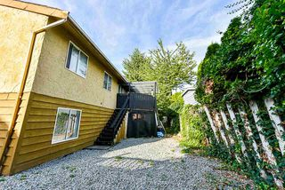 Photo 2: 12204 80B Avenue in Surrey: Queen Mary Park Surrey House for sale : MLS®# R2490197