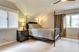 Photo 23: 115 GARDEN Crescent SW in Calgary: Elbow Park Detached for sale : MLS®# A1028934