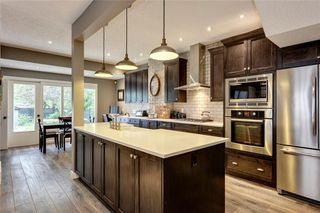 Photo 12: 115 GARDEN Crescent SW in Calgary: Elbow Park Detached for sale : MLS®# A1028934