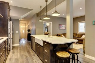 Photo 16: 115 GARDEN Crescent SW in Calgary: Elbow Park Detached for sale : MLS®# A1028934