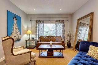 Photo 7: 115 GARDEN Crescent SW in Calgary: Elbow Park Detached for sale : MLS®# A1028934