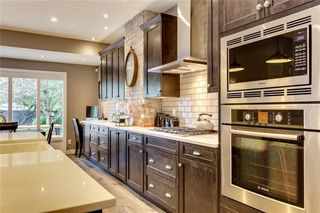 Photo 18: 115 GARDEN Crescent SW in Calgary: Elbow Park Detached for sale : MLS®# A1028934