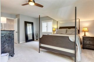 Photo 25: 115 GARDEN Crescent SW in Calgary: Elbow Park Detached for sale : MLS®# A1028934