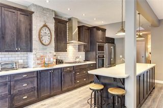 Photo 15: 115 GARDEN Crescent SW in Calgary: Elbow Park Detached for sale : MLS®# A1028934