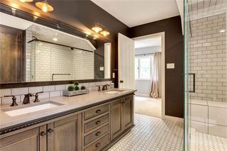 Photo 27: 115 GARDEN Crescent SW in Calgary: Elbow Park Detached for sale : MLS®# A1028934