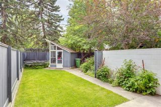 Photo 32: 115 GARDEN Crescent SW in Calgary: Elbow Park Detached for sale : MLS®# A1028934