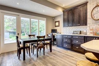 Photo 19: 115 GARDEN Crescent SW in Calgary: Elbow Park Detached for sale : MLS®# A1028934