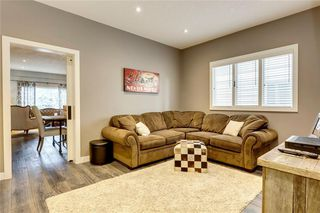 Photo 20: 115 GARDEN Crescent SW in Calgary: Elbow Park Detached for sale : MLS®# A1028934