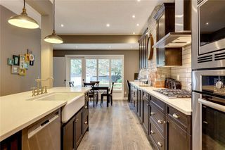 Photo 17: 115 GARDEN Crescent SW in Calgary: Elbow Park Detached for sale : MLS®# A1028934