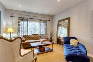 Photo 6: 115 GARDEN Crescent SW in Calgary: Elbow Park Detached for sale : MLS®# A1028934