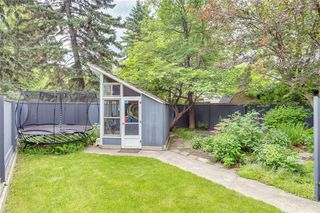 Photo 33: 115 GARDEN Crescent SW in Calgary: Elbow Park Detached for sale : MLS®# A1028934