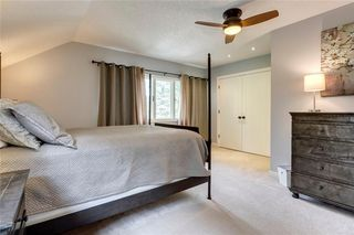 Photo 24: 115 GARDEN Crescent SW in Calgary: Elbow Park Detached for sale : MLS®# A1028934