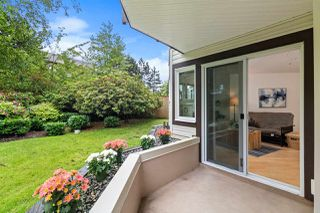 Photo 7: 211 7139 18TH AVENUE in Burnaby: Edmonds BE Condo for sale (Burnaby East)  : MLS®# R2468004