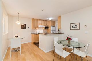 Photo 9: 211 7139 18TH AVENUE in Burnaby: Edmonds BE Condo for sale (Burnaby East)  : MLS®# R2468004